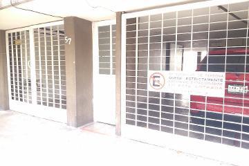 Foto principal de departamento en renta en san rafael 2965750.