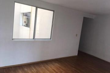 Foto de departamento en renta en  , san rafael, cuauhtémoc, distrito federal, 2981579 No. 01