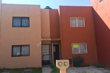 Foto de casa en renta en  , san rafael, morelia, michoacán de ocampo, 2527529 No. 01