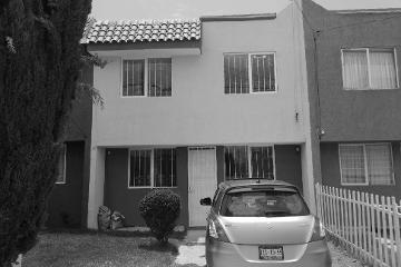 Foto de casa en venta en  , san rafael, san martín texmelucan, puebla, 1993906 No. 01