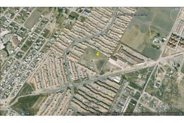 Foto principal de terreno comercial en venta en san ramón 3a sección 2879070.