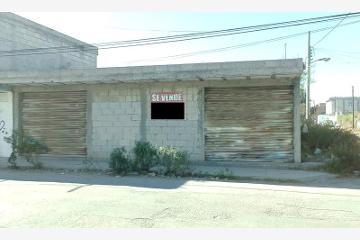 Foto de local en venta en  , san ramón 3a sección, puebla, puebla, 2879318 No. 01