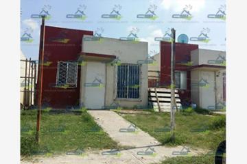 Foto de casa en venta en san raul 706, san miguel, general escobedo, nuevo león, 0 No. 01
