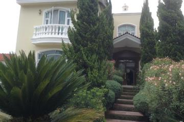 Foto de casa en venta en san raymundo 381, valle real, zapopan, jalisco, 2046106 No. 01