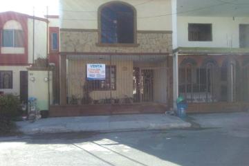 Foto de casa en venta en san remo 1206, fresnos del lago sector 1, san nicolás de los garza, nuevo león, 2670506 No. 01