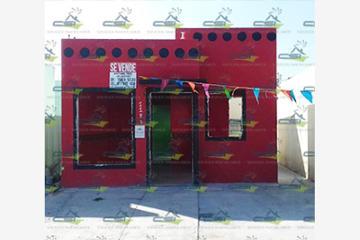 Foto de casa en venta en  1137, san miguel, general escobedo, nuevo león, 2896860 No. 01