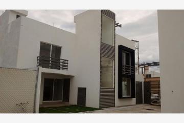 Foto principal de casa en venta en san rosa , san juan cuautlancingo centro 2877952.