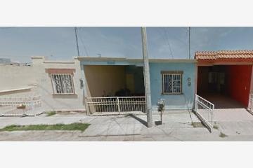 Foto principal de casa en venta en san rufino , san antonio 2974117.