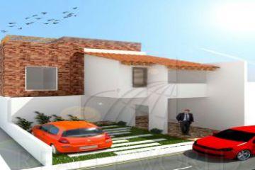 Foto principal de casa en venta en san salvador tizatlalli 2384162.