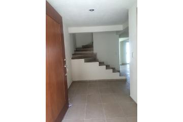 Foto de casa en venta en  , san salvador tizatlalli, metepec, méxico, 1731496 No. 02