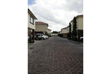 Foto de casa en venta en  , san salvador tizatlalli, metepec, méxico, 2078012 No. 01