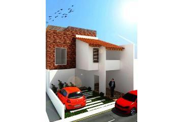 Foto de casa en venta en  , san salvador tizatlalli, metepec, méxico, 2284023 No. 01