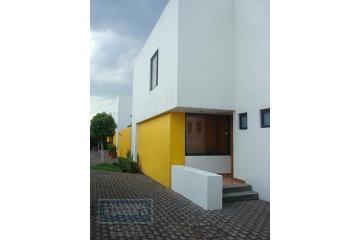 Foto de casa en venta en  , san salvador tizatlalli, metepec, méxico, 2289291 No. 01