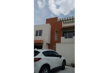 Foto de casa en venta en  , san salvador tizatlalli, metepec, méxico, 2291833 No. 01