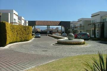 Foto de casa en venta en  , san salvador tizatlalli, metepec, méxico, 2483356 No. 01
