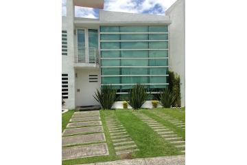 Foto de casa en venta en  , san salvador tizatlalli, metepec, méxico, 2608960 No. 01