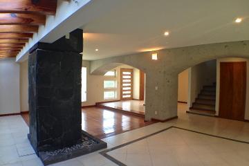Foto de casa en venta en  , san salvador tizatlalli, metepec, méxico, 2721091 No. 01
