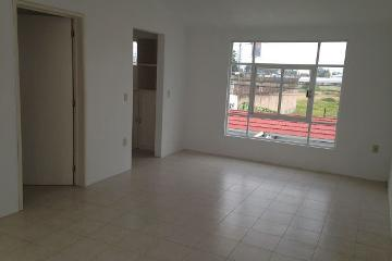 Foto de casa en venta en  , san salvador tizatlalli, metepec, méxico, 2767180 No. 01