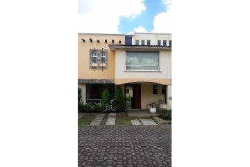 Foto principal de casa en venta en san salvador tizatlalli 2788626.