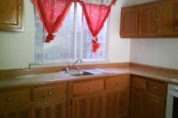 Foto de casa en renta en san sebastian 100, san sebastián, aguascalientes, aguascalientes, 0 No. 02