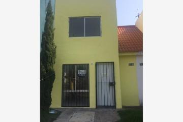 Foto de casa en venta en san sebastián aparicio 19, san dimas, san dimas, durango, 0 No. 01