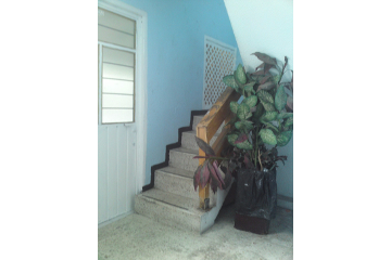 Foto de oficina en renta en  , san sebastián, azcapotzalco, distrito federal, 2625274 No. 01