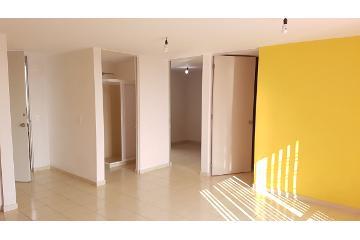 Foto de departamento en renta en  , san sebastián, azcapotzalco, distrito federal, 2831072 No. 01
