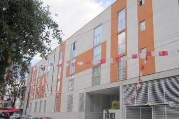 Foto de departamento en venta en  , san sebastián, azcapotzalco, distrito federal, 2978310 No. 01