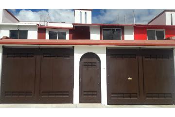 Foto de casa en renta en  , san sebastián tutla, san sebastián tutla, oaxaca, 2800245 No. 01