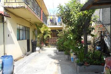 Foto de casa en venta en  , san simón culhuacán, iztapalapa, distrito federal, 2903249 No. 01