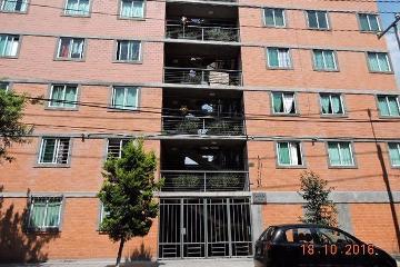 Foto principal de departamento en renta en san simón ticumac 2958285.