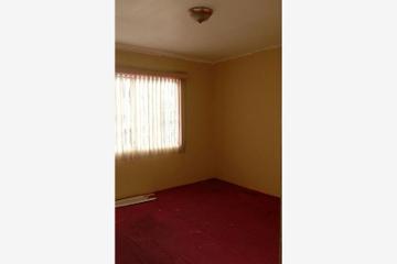 Foto de casa en venta en san thelmo 1, el rubí, tijuana, baja california, 0 No. 01