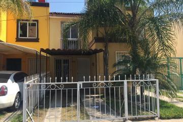 Foto de casa en venta en san valerio 1449, real del valle, tlajomulco de zúñiga, jalisco, 0 No. 01