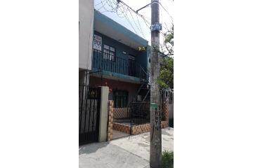 Foto de casa en venta en  , san vicente, guadalajara, jalisco, 2520345 No. 01
