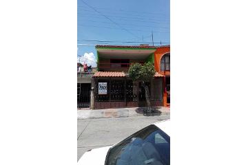 Foto de casa en venta en  , san vicente, guadalajara, jalisco, 2528585 No. 01