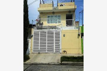 Foto de casa en venta en  , san vicente, guadalajara, jalisco, 2660588 No. 01
