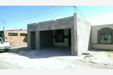 Foto de casa en venta en san xavier 163, tubac, hermosillo, sonora, 0 No. 01