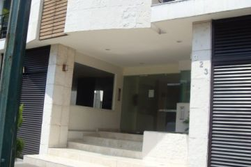 Foto principal de departamento en renta en sanchez azcona 323 (mtto incluido), vertiz narvarte 2855475.