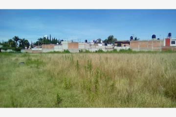 Foto de terreno habitacional en venta en sanchez gavito 16, ignacio romero vargas, puebla, puebla, 2853937 No. 01