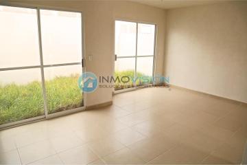 Foto de casa en venta en sanctorum 10, cuautlancingo, cuautlancingo, puebla, 2401690 No. 02