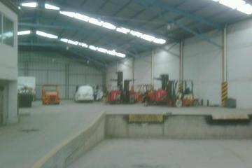 Foto de nave industrial en renta en  , sanctorum, cuautlancingo, puebla, 2540294 No. 01