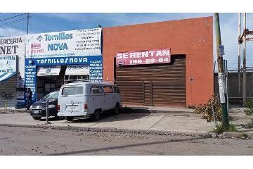 Foto de nave industrial en renta en  , sanctorum, cuautlancingo, puebla, 2804074 No. 01