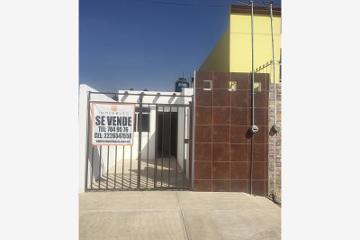 Foto principal de casa en venta en sanctorum 2880145.
