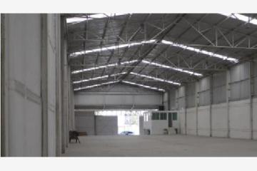 Foto de bodega en renta en  , sanctorum, cuautlancingo, puebla, 2964320 No. 01