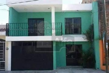 Foto principal de casa en venta en sandino 2815508.
