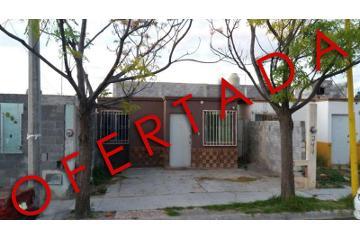 Foto de casa en venta en sangre de dragón 247, loma linda, saltillo, coahuila de zaragoza, 2818824 No. 01