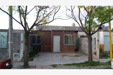 Foto de casa en venta en sangre de dragón 247, loma linda, saltillo, coahuila de zaragoza, 2824995 No. 01