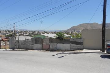 Foto de casa en venta en  1, buenos aires norte, tijuana, baja california, 1041629 No. 01