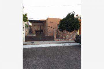 Foto principal de casa en venta en santa alicia entre san francisco y santa barbara, miramar 2461507.
