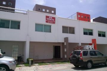 Foto de casa en venta en  49, san josé, san pedro cholula, puebla, 2821103 No. 01